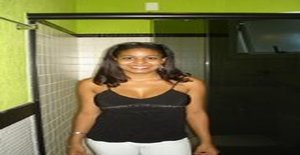 Benny_bil17 30 years old I am from Salvador/Bahia, Seeking Dating Friendship with Man
