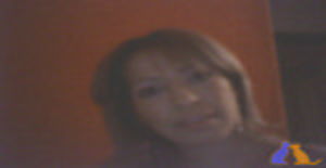 Xiomy0521 39 years old I am from Medellin/Antioquia, Seeking Dating Friendship with Man