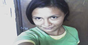 Amazona19 30 years old I am from Cancun/Quintana Roo, Seeking Dating with Man