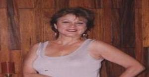 Nalita92 69 years old I am from San José/San José, Seeking Dating Marriage with Man