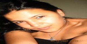 Kyrra 31 years old I am from Santa Cruz/Beni, Seeking Dating Friendship with Man