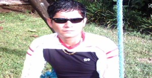 Machito74 43 years old I am from Escazu/San Jose, Seeking Dating Friendship with Woman