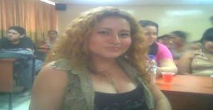 Caponera 36 years old I am from Guayaquil/Guayas, Seeking Dating Friendship with Man