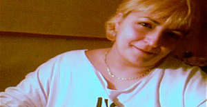 Annais44 55 years old I am from Sabadell/Catalonia, Seeking Dating Friendship with Man