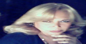 Carla_40 60 years old I am from Lima/Lima, Seeking Dating Friendship with Man