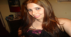Luaverde2407 32 years old I am from Lisboa/Lisboa, Seeking Dating Friendship with Man