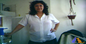 Betty15 59 years old I am from Zapala/Neuquén, Seeking Dating Friendship with Man