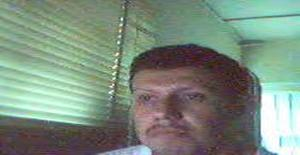 Duartearanda 45 years old I am from Bucaramanga/Santander, Seeking Dating Friendship with Woman
