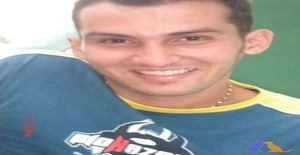 Darwinclimber 38 years old I am from Ciudad de la Habana/la Habana, Seeking Dating Friendship with Woman
