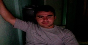 Halvarez1976 42 years old I am from Alajuela/Alajuela, Seeking Dating Friendship with Woman