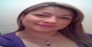 Nanita15 34 years old I am from Medellín/Antioquia, Seeking Dating Friendship with Man