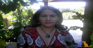 Jea12 38 years old I am from Ciudad Ojeda/Zulia, Seeking Dating Friendship with Man