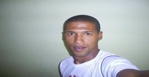 Negos 37 years old I am from Brasília/Distrito Federal, Seeking Dating Friendship with Woman