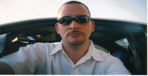 Thundersam 42 years old I am from Fair Lawn/New Jersey, Seeking Dating Friendship with Woman