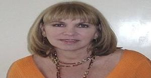 Mabelceci 61 years old I am from Bogota/Bogotá dc, Seeking Dating Friendship with Man