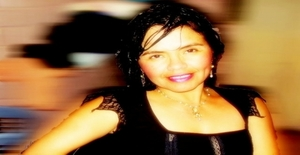 Pailimon 56 years old I am from Santiago/Region Metropolitana, Seeking Dating Friendship with Man
