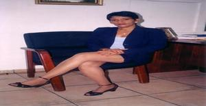 Divinaluzbariass 59 years old I am from Santo Domingo/Santo Domingo, Seeking Dating Friendship with Man