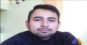 Pug 39 years old I am from Mexico/State of Mexico (edomex), Seeking Dating Friendship with Woman