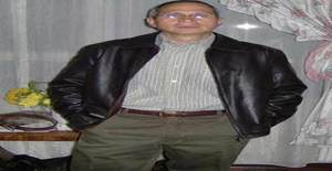 Rijotedy 63 years old I am from Cochabamba/Cochabamba, Seeking Dating Friendship with Woman