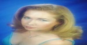 Maryfer.f 56 years old I am from Guadalajara/Jalisco, Seeking Dating Friendship with Man