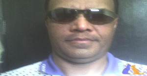 Pauleira33 51 years old I am from Presidente Prudente/Sao Paulo, Seeking Dating Friendship with Woman