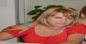Liadarp 66 years old I am from Curitiba/Parana, Seeking Dating with Man