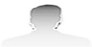 Rousolis2 57 years old I am from San José/San José, Seeking Dating Friendship with Man
