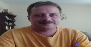 Elaudazluis 54 years old I am from León/Guanajuato, Seeking Dating Friendship with Woman