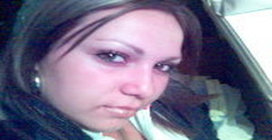 16371588 30 years old I am from Santiago/Region Metropolitana, Seeking Dating Friendship with Man