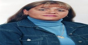 Tiernaydulce6404 50 years old I am from Lima/Lima, Seeking Dating Marriage with Man