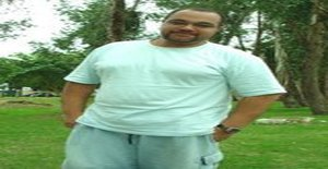 Tilton 46 years old I am from Porto Alegre/Rio Grande do Sul, Seeking Dating Friendship with Woman