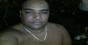 Angeldavidgarcia 45 years old I am from Caracas/Distrito Capital, Seeking Dating with Woman