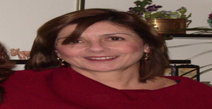 Nubiathequeen 53 years old I am from Toronto/Ontario, Seeking Dating Friendship with Man