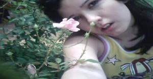 Facha_diavola 29 years old I am from Fernando de la Mora/Central, Seeking Dating Friendship with Man