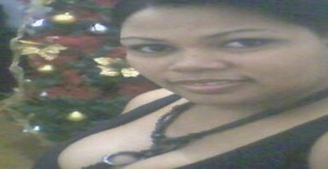 Ariamoy 35 years old I am from Santo Domingo/Santo Domingo, Seeking Dating Friendship with Man