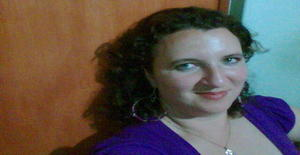 Zezi2704 45 years old I am from Huanuco/Huánuco, Seeking Dating Friendship with Man