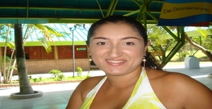 Pia_opita 45 years old I am from Neiva/Huila, Seeking Dating Friendship with Man
