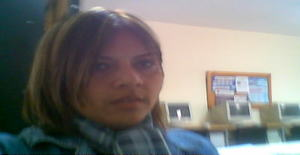 Daymapc 39 years old I am from Lima/Lima, Seeking Dating Friendship with Man