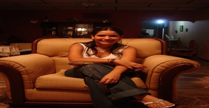 Jekita_m 33 years old I am from Guayaquil/Guayas, Seeking Dating Friendship with Man