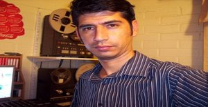 Erickalexis 42 years old I am from San Felipe/Valparaíso, Seeking Dating Friendship with Woman