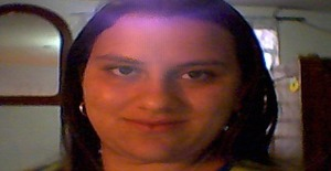 Solesito23 30 years old I am from Bogota/Bogotá dc, Seeking Dating Friendship with Man