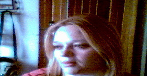 Dorotea574 60 years old I am from San José/San José, Seeking Dating with Man