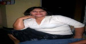 Lorenasolitariad 51 years old I am from Piura/Piura, Seeking Dating with Man