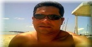 Dududanadinho 51 years old I am from João Pessoa/Paraiba, Seeking Dating Friendship with Woman