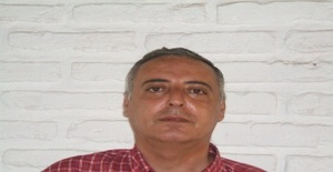 Ramiro1917 57 years old I am from Santiago/Region Metropolitana, Seeking Dating Friendship with Woman