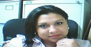 Heidytsoñadora-- 36 years old I am from San José/San José, Seeking Dating Friendship with Man