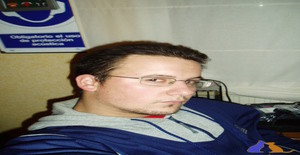Cesarlega 38 years old I am from Maspalomas/Canary Islands, Seeking Dating Friendship with Woman