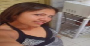Alrenyce 29 years old I am from Palmas/Tocantins, Seeking Dating Friendship with Man
