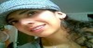 Mariauxi 37 years old I am from Santo Domingo/Pichincha, Seeking Dating with Man