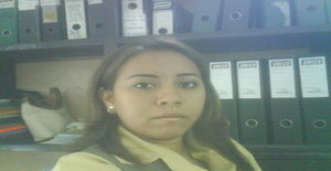 Amoreslocos1983 35 years old I am from Guayaquil/Guayas, Seeking Dating Friendship with Man